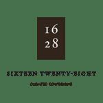 1628 logo