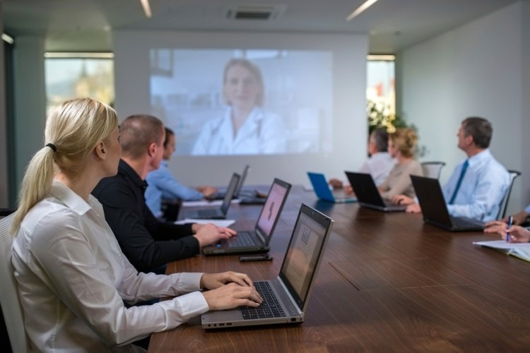 Doctors in Conference Room-750x500.jpg