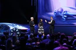 Daimler_keynote