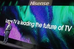 Hisense_product