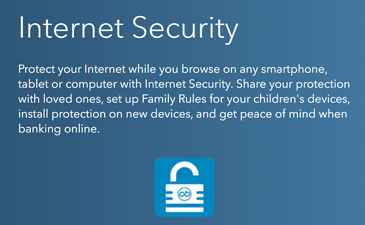 InternetSecurity-1