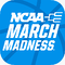 March Madness live app image