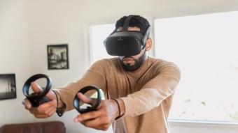 OculusQuest2