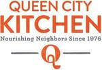 Queen_city_kitchen