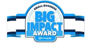 SMB-Big-Impact-Award-Lockup