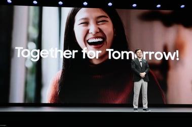Samsung_keynote