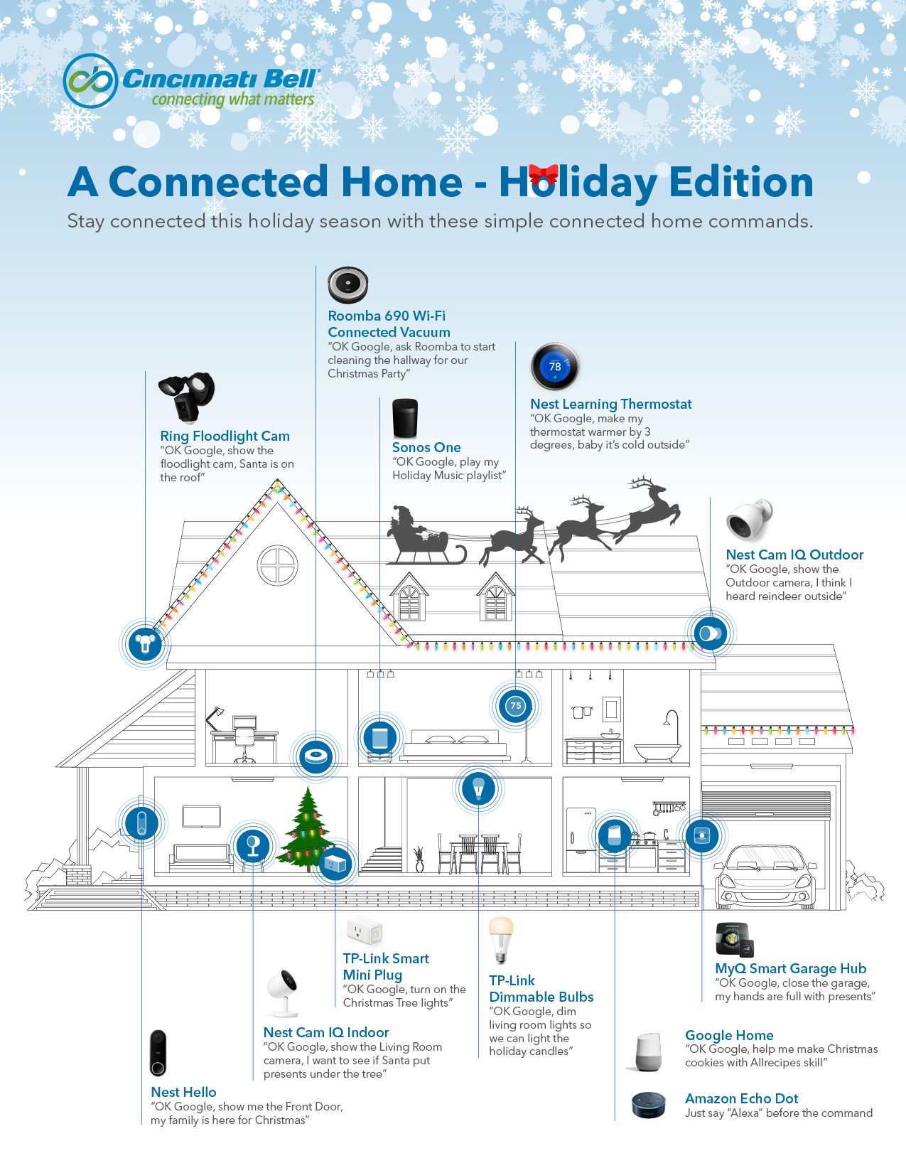 Smart Home Infographic_Letter_Final_Large