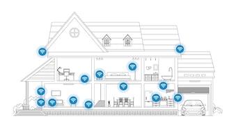 Smart-Home-Wi-Fi-Signal_22x28_Final-01