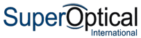 Super Optical Logo black (002)