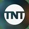 TNT app image