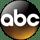 abc_butterscotch_logo_v2.png