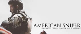 American Sniper Show