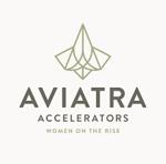 aviatra accelerators logo-1