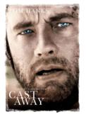 Castaway Movie