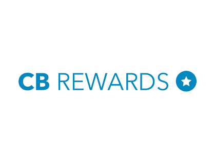 cb-rewardslogo.png
