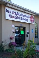 firemans memorial-1