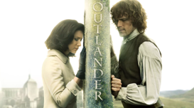 Outlander Show