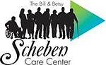 scheben_logo