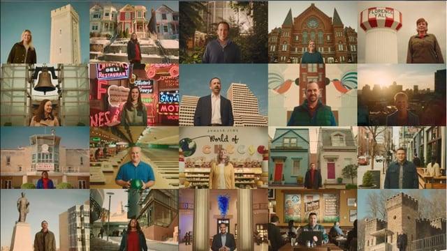 superbowl commercial 2018.png