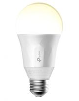 tp link smart bulb link
