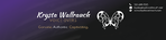 voiceovers logo